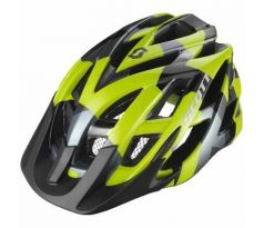 Scott Spunto lime green camo