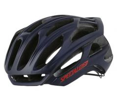 S-Works Prevail II navy