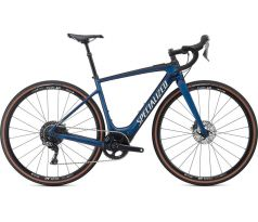 Specialized Turbo Creo SL Comp Carbon EVO Navy / White Mountains / Carbon