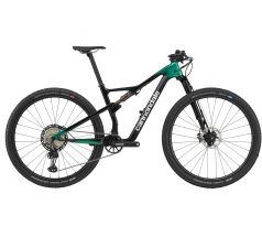 "Cannondale SCALPEL 29"" Hi-MOD 1 model 2021"