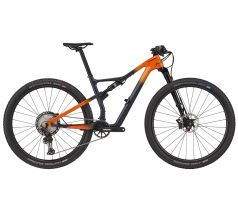 "Cannondale SCALPEL 29"" Carbon 2 model 2021"